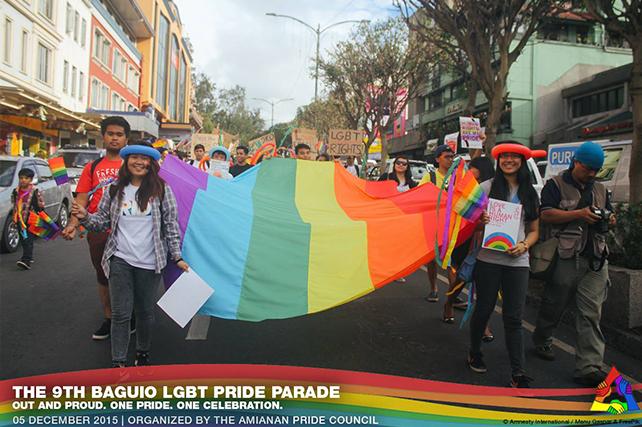 Baguio LGBT Pride 2015-23