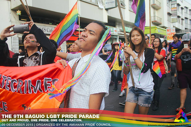 Baguio LGBT Pride 2015-30