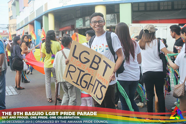 Baguio LGBT Pride 2015-32