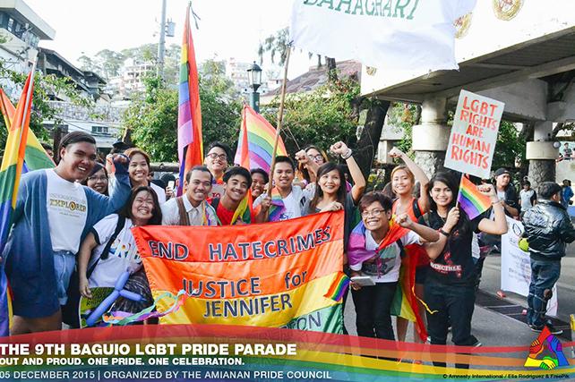Baguio LGBT Pride 2015-35