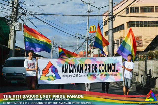 Baguio LGBT Pride 2015-9