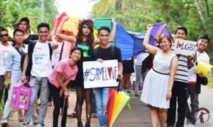 Davao Pride1