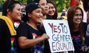 Davao Pride2