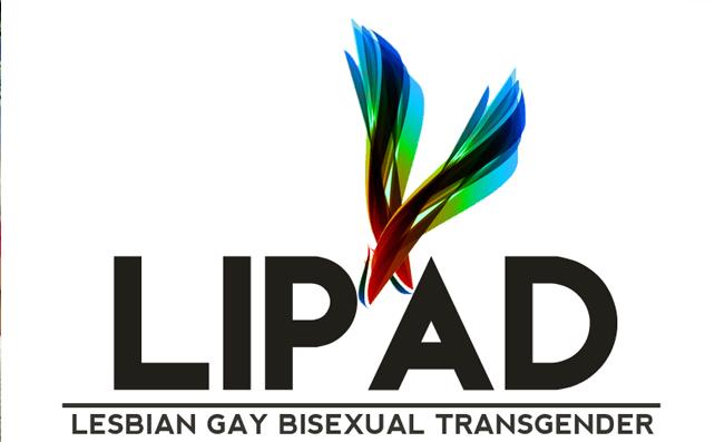 UPV Lipad4