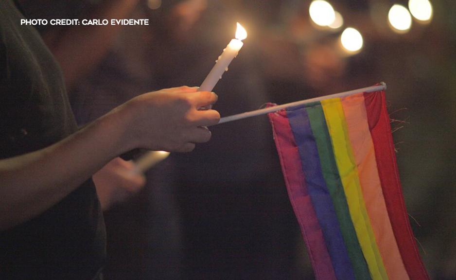 Iloilo Pride