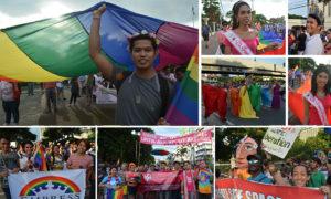 Is it pride or prejudice
