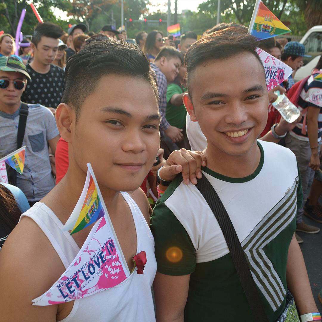 Pride31