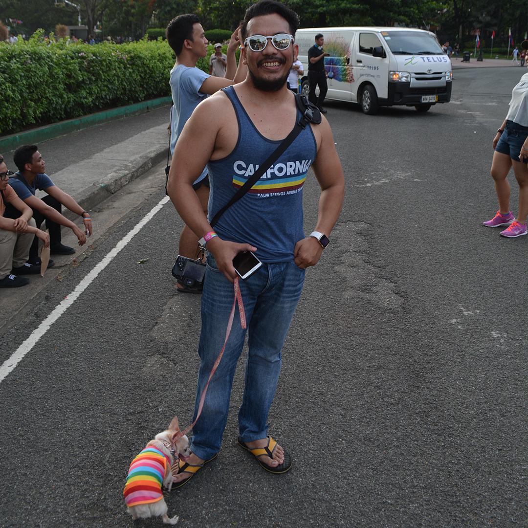 Pride35