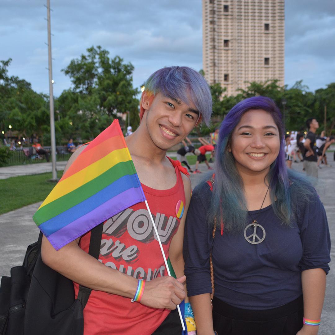 Pride43