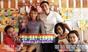 Su-gay-lanon1