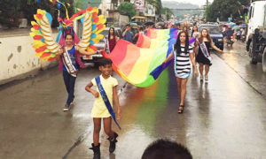 Iligan Pride1