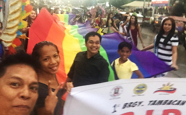Iligan Pride3