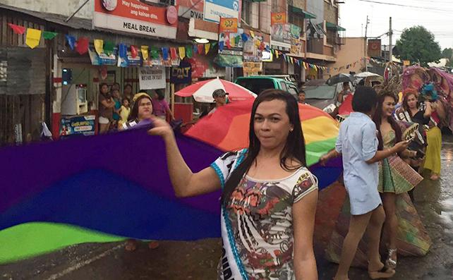 Iligan Pride9
