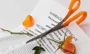 surviving-divorce1