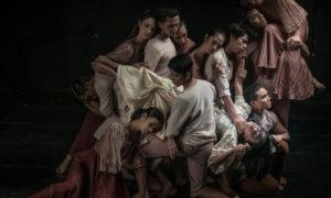 ballet-philippines2
