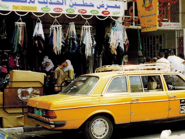 lesbian-in-an-arab-world3