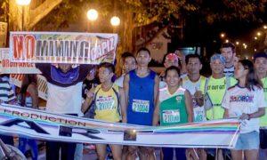 rainbow-marathon5
