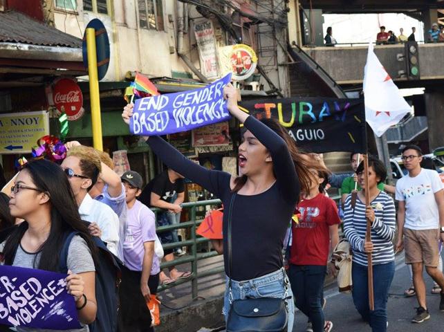 baguio-pride-2016-10