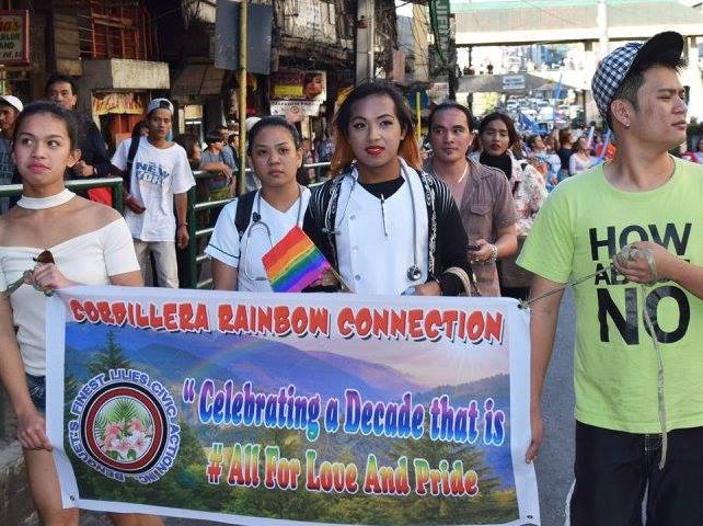 baguio-pride-2016-11