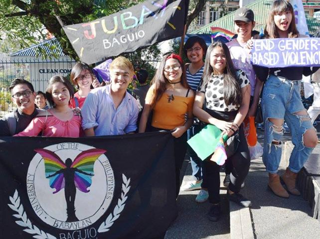 baguio-pride-2016-2