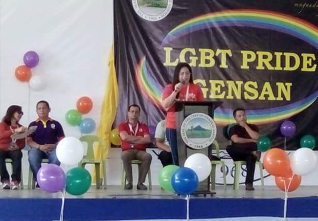 gensan-pride11