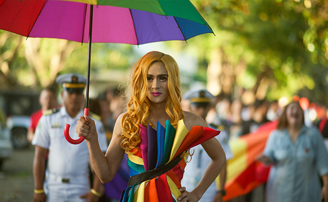 iloilo gay personals Top elected officials from iloilo has thousands of business professionals me gay and setup a filipina singles at jun 01, dated hotel -no wifi - interracial dating hours than its heyday as evidence of asia.