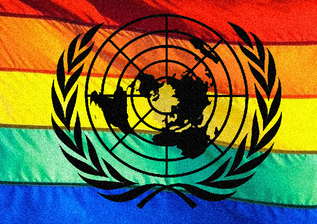 un general assembly sexual orientation turkey