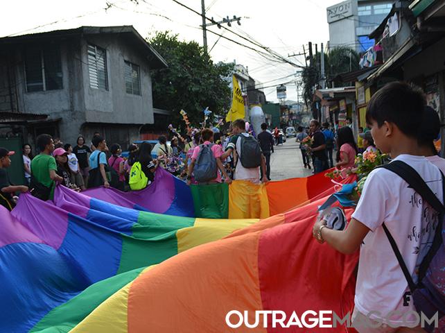 marikina-pride12