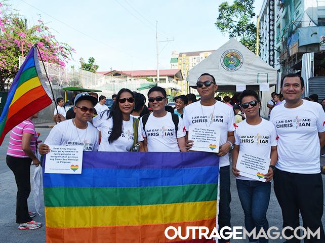 marikina-pride4