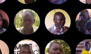 stop-male-circumcision