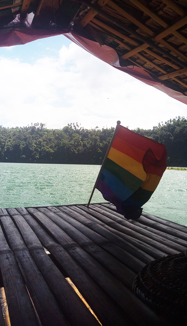 Lake Pandin10