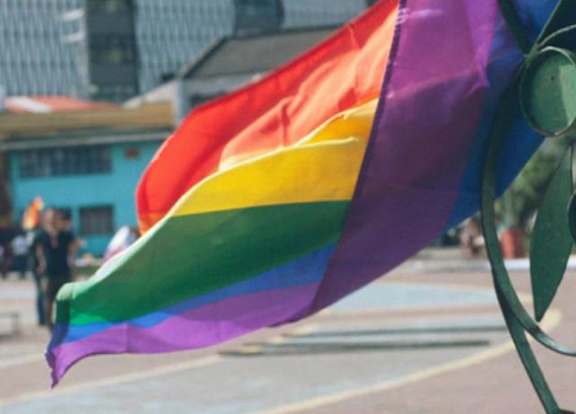 gay privilege2