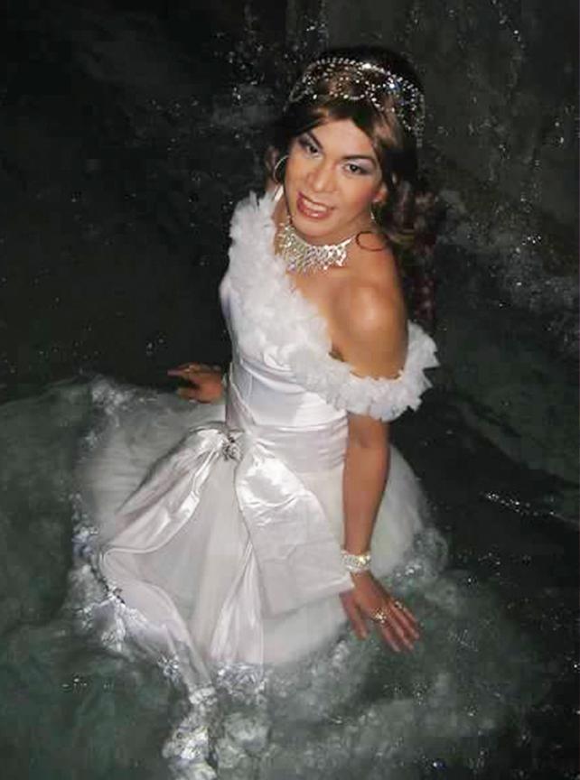 Princess Jolens7