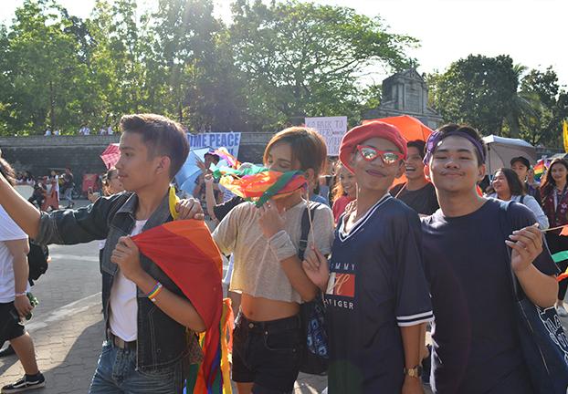 PUP Pride11