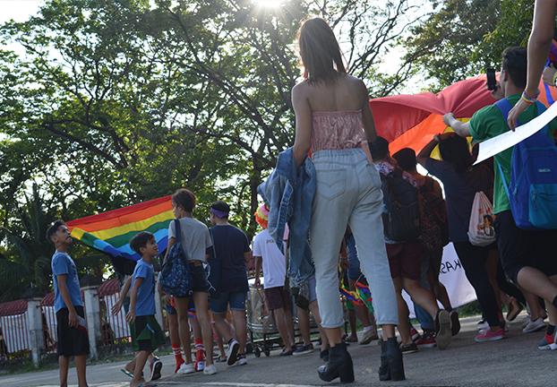 PUP Pride17