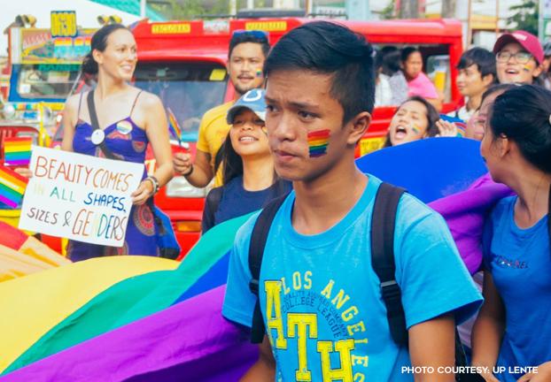 Visayas Pride 2018-13