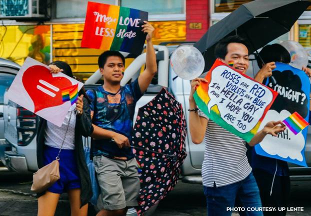 Visayas Pride 2018-14