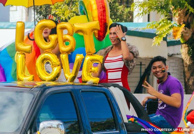 Visayas Pride 2018-15