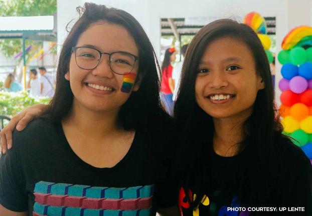 Visayas Pride 2018-17