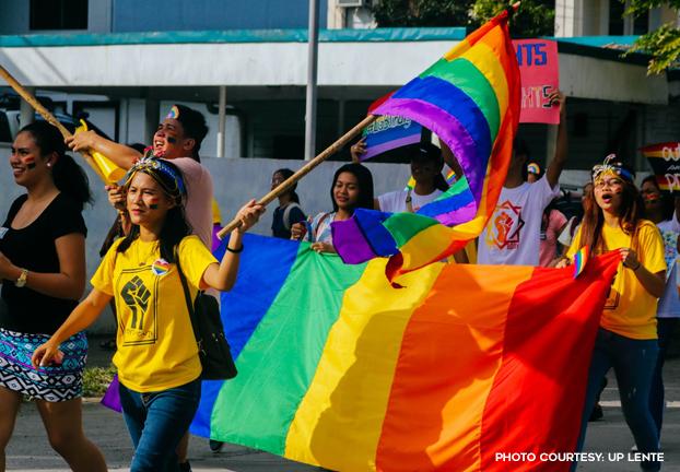 Visayas Pride 2018-18