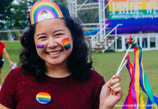 Visayas Pride 2018-22