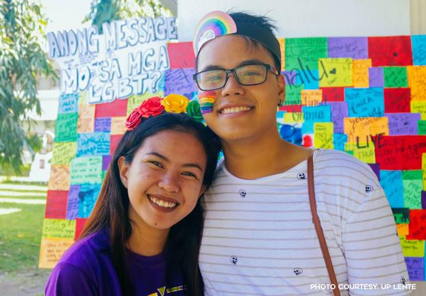 Visayas Pride 2018-23