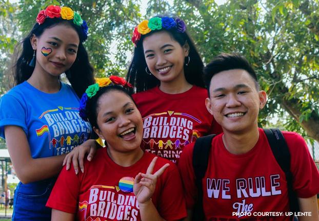 Visayas Pride 2018-24