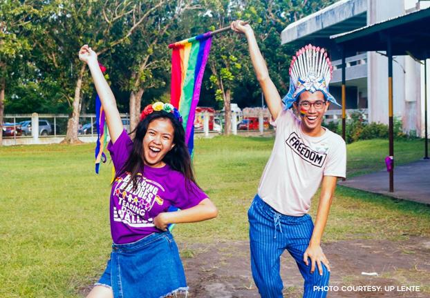 Visayas Pride 2018-25