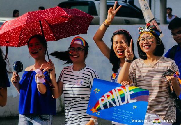 Visayas Pride 2018-5