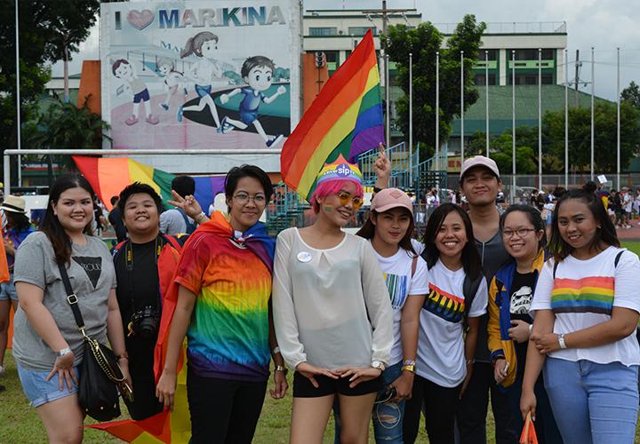 Pride 2018-12