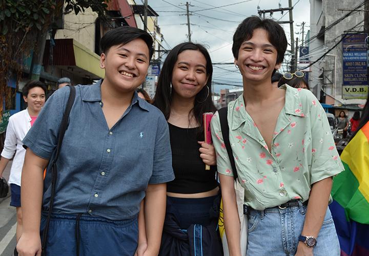 Pride 2018-19