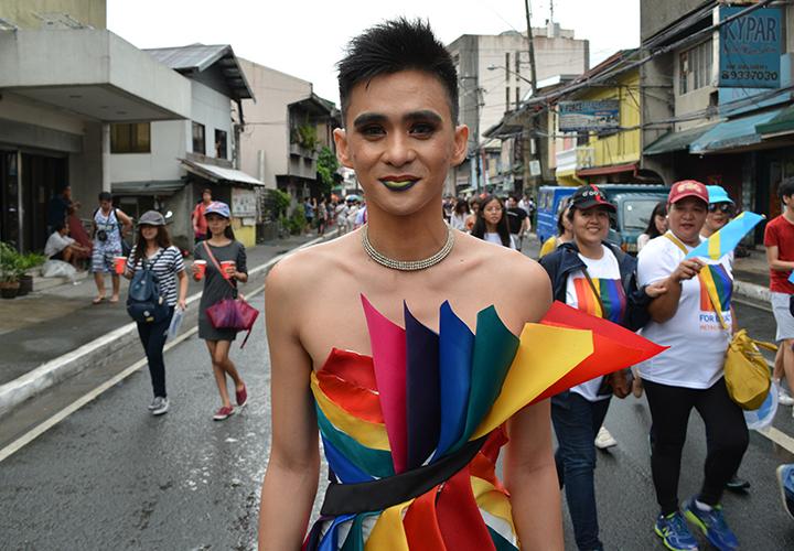 Pride 2018-26