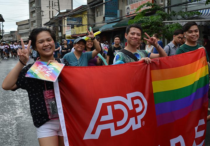 Pride 2018-27