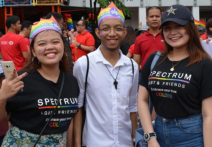Pride 2018-3